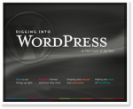 Digging Into WordPress V3 Coupon Code Download