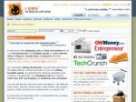 E-junkie Review, E-Junkie Discount Coupon