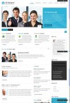 JD Limoni Multi-purpose Premium Drupal Theme