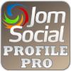 JomSocial Profile Pro Joomla Extension Review & Download