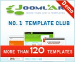 JoomlArt Developer Membership Club Discount Coupon