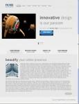 Elegant Themes Nova Premium Responsive WordPress Theme