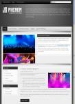 Joomlashack Phenom Premium Joomla Template