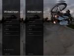 Graph Paper Press Widescreen WordPress Theme Download