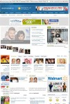 DeluxeThemes NewsWorld News WordPress theme