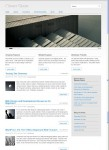 ThemeJam Clean Slate WordPress Theme Download