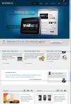 ThemeFuse Envision WordPress Theme