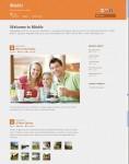 Themify Minblr Tumblr-like Theme For WordPress