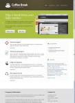 New Premium ExpressionEngine Themes From WooThemes