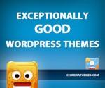 Chimera Themes Coupon Code : Chimera Themes Discount Code