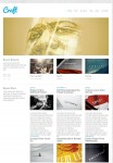 Theme Trust Craft WordPress Theme
