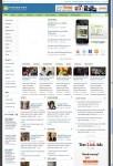 Forester WordPress News Theme By Theme Junkie