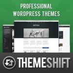 ThemeShift Discount Code 2018