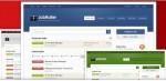 AppThemes JobRoller Job Board Theme For WordPress