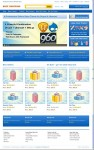ThemeSnap Drupal Best Shopping Ubercart theme
