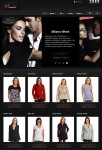 Splashing Pixels Massimo WordPress E-commerce Theme