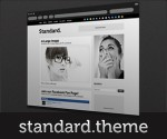 Standard Theme 3.0 Discount Code : Standard Theme Coupons