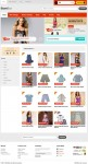 Templatic StoreBox WordPress eCommerce Theme