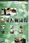 Tokokoo Dangdoot WordPress Theme For Major/indie Music Stores