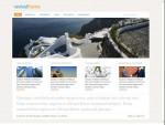 Viva Themes Revival WordPress Business Theme