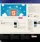 Xi Theme Loom Premium WordPress Theme