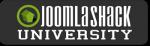 Joomlashack University Discount Coupons