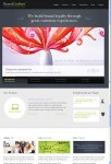 ThemeFuse Brand Crafters WordPress Theme Review And Download