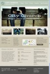 Mint Themes Micah WordPress Theme For Churches Review