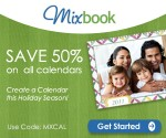 Mixbook Review – Mixbook Photo Book Product Reviews
