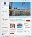 Templatic Vacation Rental Theme For WordPress Review And Download
