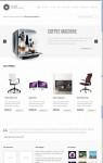 StudioPress Clip Cart WordPress e-Commerce Child Theme for Genesis