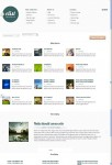 Elegant Themes eList WordPress Directory Listing Theme