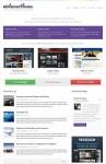 WPZOOM Virtuoso WordPress Portfolio Theme For Professionals