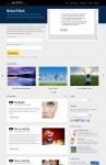 WP-Attract Solostream WordPress Theme For Online Marketing