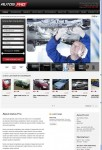 Autos Pro – An Automotive WordPress Theme From FrogsThemes