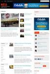 Colorlabs Neu WordPress Responsive Magazine Theme