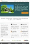 InkThemes Woodberry Business WordPress Theme For Multiple Niches