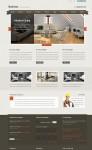 CSSIgniter BusinessOne WordPress Theme For Business Websites