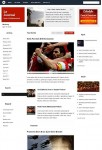 Colorlabs Le Journal WordPress Theme For News Publishing-Style Websites