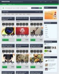 Tokokoo Dealicious WordPress Deals Site Theme