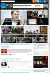 Magazine3 ProBlog Professional Blogging WordPress Theme