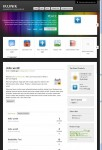 Tokokoo iKonik WooCommerce Theme For WP Graphic Design Store