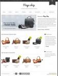 MayaShop Responsive e-Commerce WordPress Theme : ThemeForest