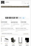 StorePress Premium WordPress E-commerce Theme : ThemeForest