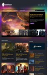 CSSIgniter Indi Gamer Responsive Review Theme For WordPress