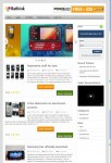 Rethink WordPress Review / Affiliate Theme By InkThemes