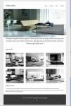 Viva Themes Concept Minimalistic WordPress Theme For Your Portfolio