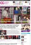 Magazine3 CelebrityGossip Responsive Entertainment WordPress Theme