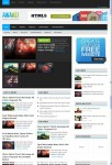 Awake WordPress Magazine Theme From MyThemeShop