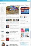 30% Discount Off Theme Junkie Delivery WordPress Magazine Theme